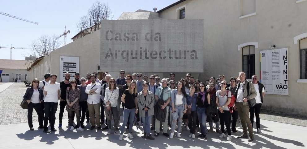 brodbeck roulet architectes associés SA