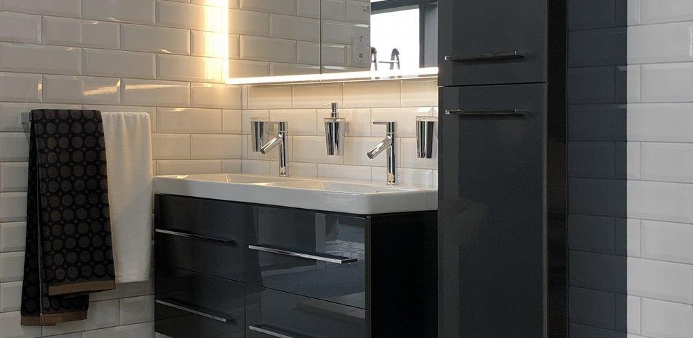 Magenta Home Design SA