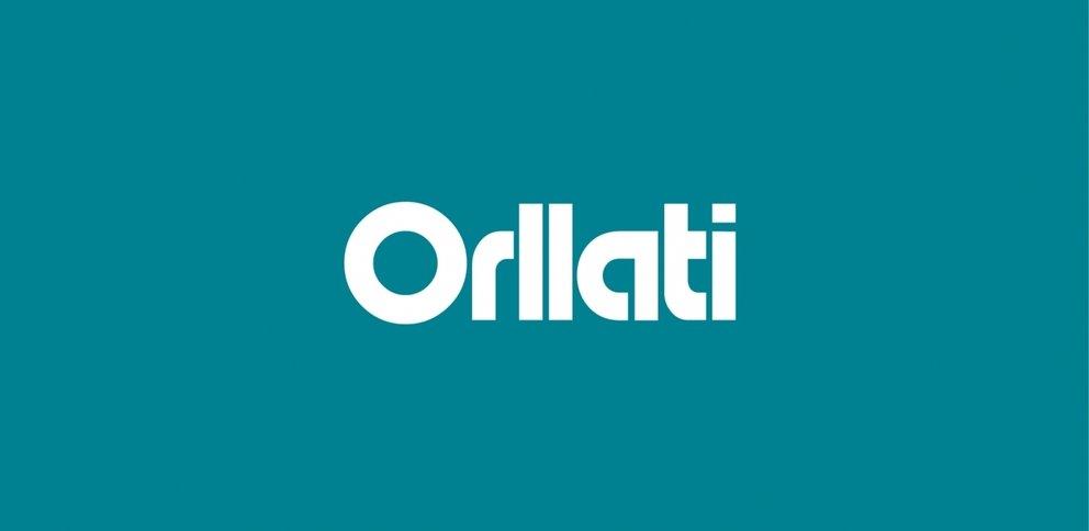 Groupe Orllati SA