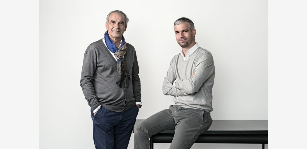 Caragnano & Cie SA