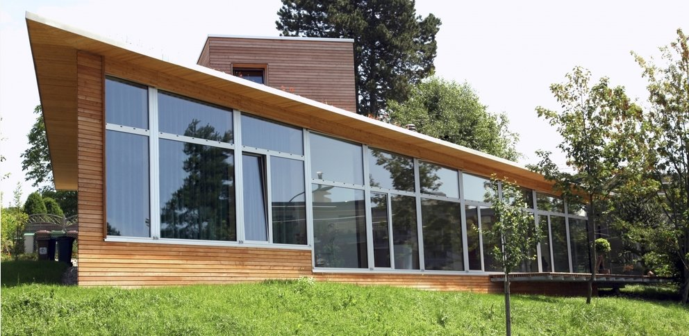 dl-c, Designlab-Construction SA
