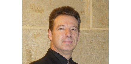 Yves-Olivier JOSEPH - Architecte cantonal