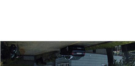 Immeuble route de Lavaux 103 - Lutry VD