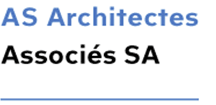 AS Architectes Associés SA