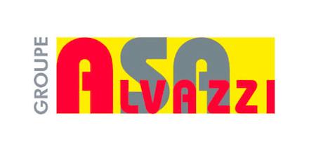 Alvazzi