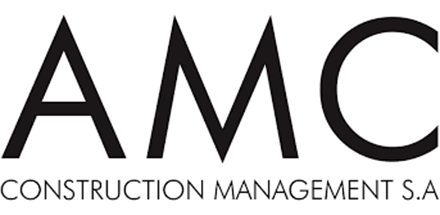 AMC Construction Management SA