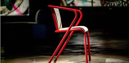 BICA Chair