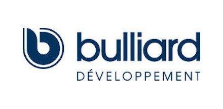 Bulliard