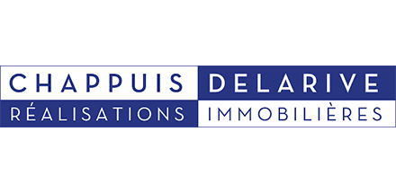 Chappuis Delarive