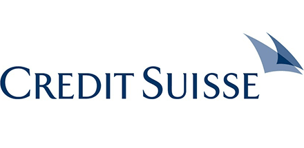 Credit Suisse Funds AG
