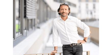 Chef de projet Région Ouest : Crispino Buccino