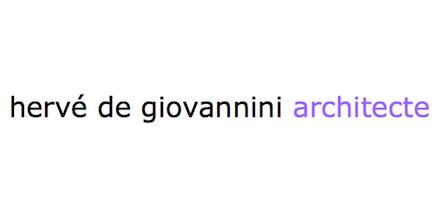 De Giovannini