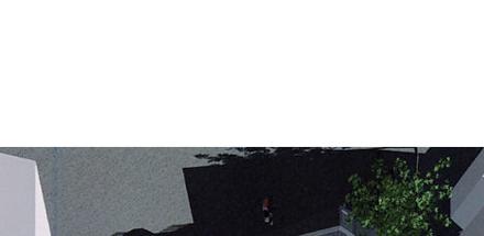 Le Rôtillon Ilot A - Lausanne