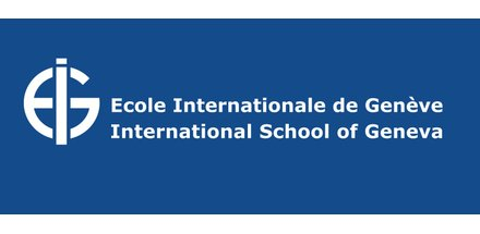 Fondation de l'Ecole Internationale de Genève