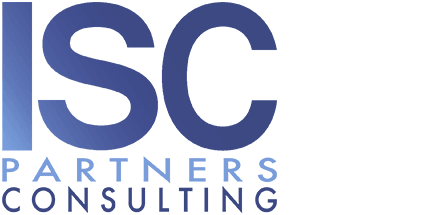 ISC Partners Consulting Sàrl