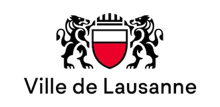 Ville Lausanne