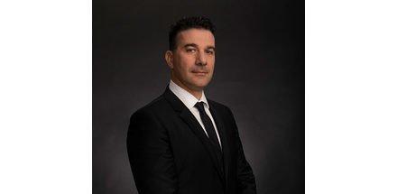 Paolo Santoianni, César Vuadens