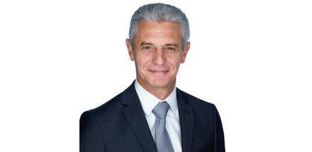Pascal Langeron