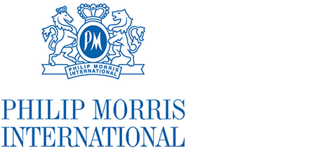 Philip Morris International Management SA