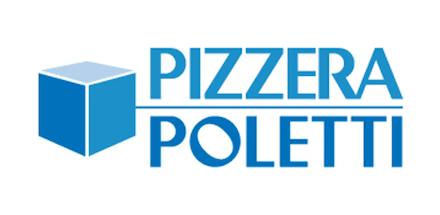 Pizzera poletti