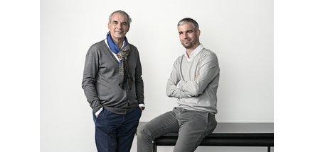 Antonio & Gianluca Caragnano