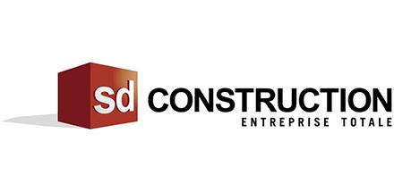 SD construction