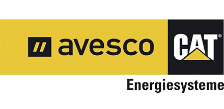 Avesco Energy Systems