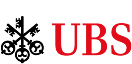 AST-La Fondation UBS • UBS Fund Management