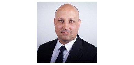 Directeur : Yvan Marmier, directeur régional