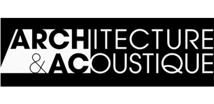 Architecture & Acoustique SA