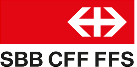 CFF Immobilier