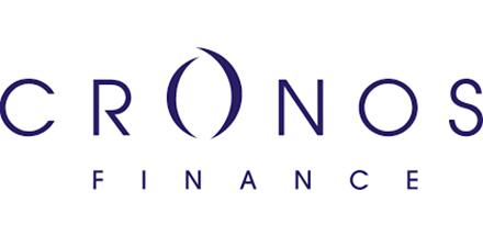 Cronos Finance SA