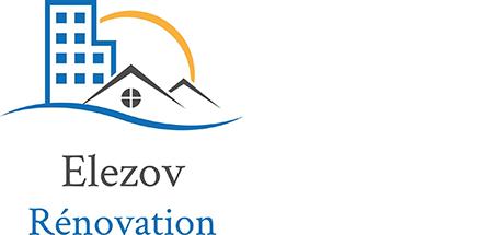 Elezov Rénovation