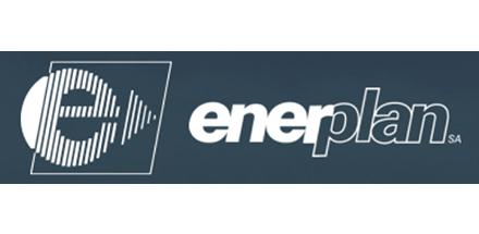 srg | engineering - Enerplan SA • Lausanne