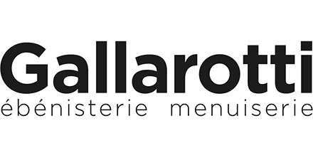 Gallarotti Sàrl