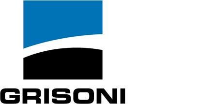 Grisoni-Zaugg SA • Entreprise générale