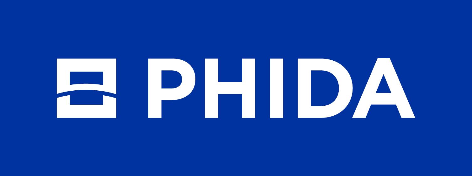 PHIDA Résine SA