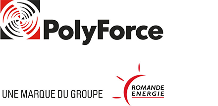 Polyforce | Romande Energie Services SA