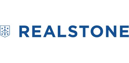 Realstone SA