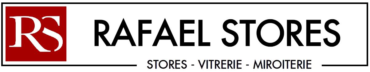Rafael Stores