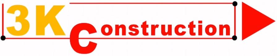 3K Construction