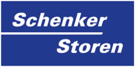 Schenker Stores SA | Crissier