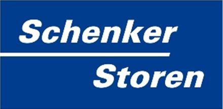 Schenker Stores SA | Givisiez