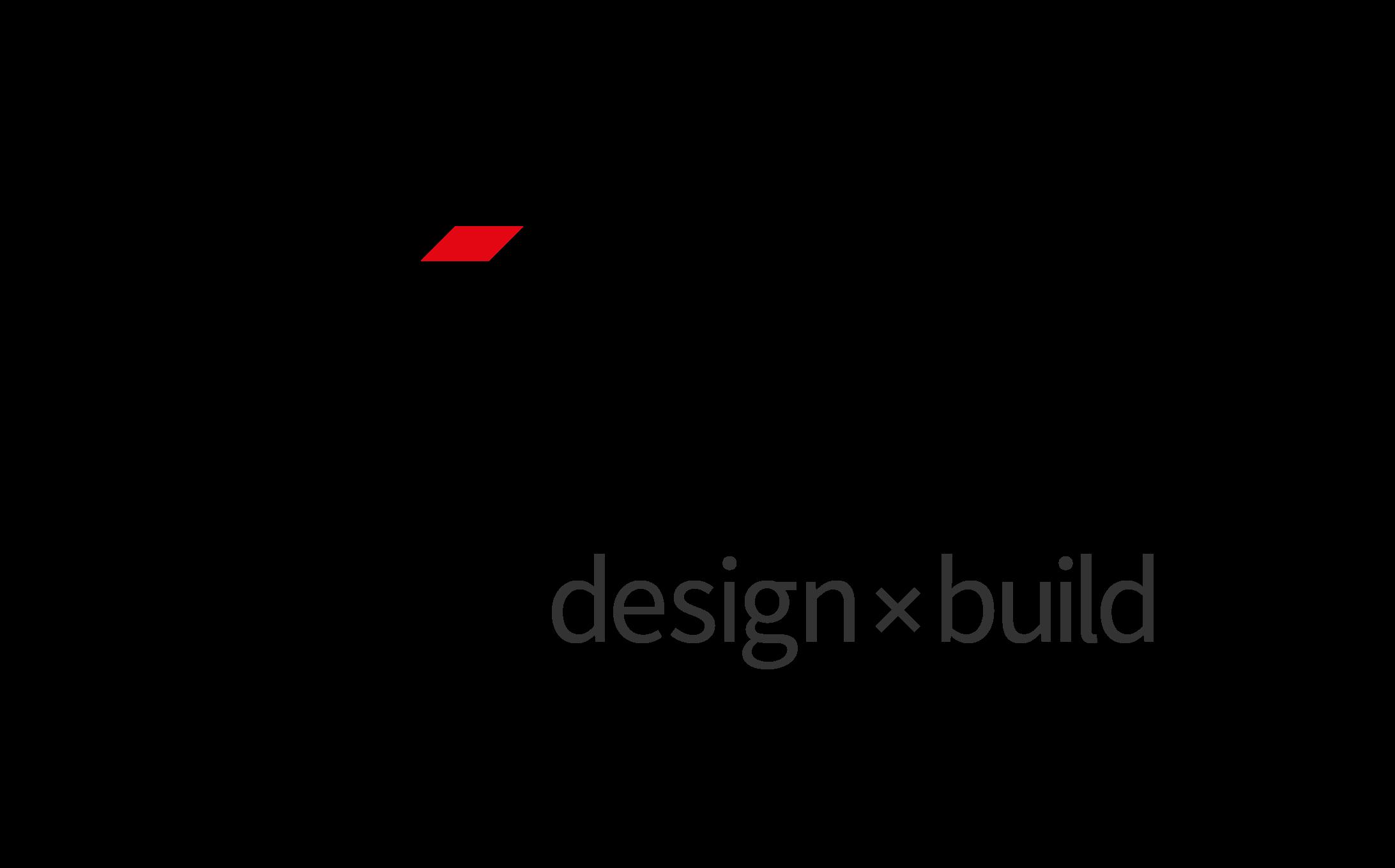 Tétris Design & Build Sàrl