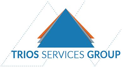 Trios Facilities Services SA