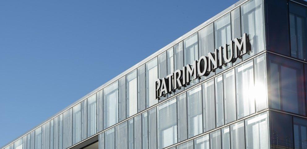 Patrimonium Asset Management AG | Crissier