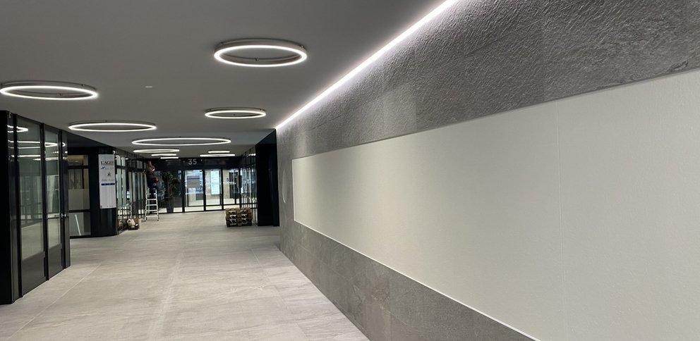 Lumiverre Plafonds SA
