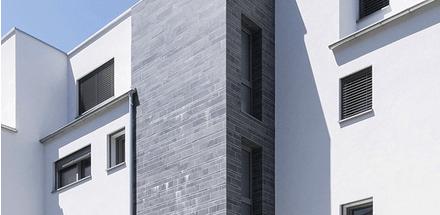 Un style délibérément contemporain, très épuré privilégiant les espaces fluides et lumineux