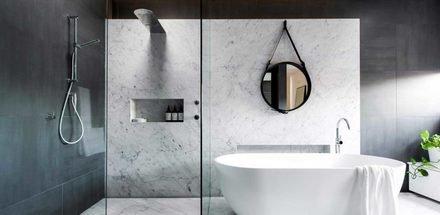 Salle de bains   Sanitaire