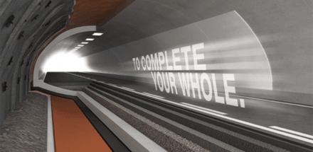 Produits pour les tunnels et les travaux souterrains